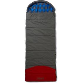 Coleman Basalt Comfort Sovepose